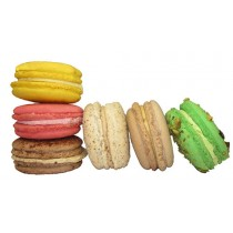 Macarons Mixed Pack