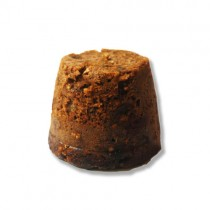 Christmas Pudding 110g