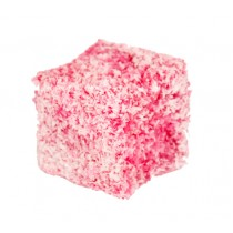 Pink Lamingtons Mini