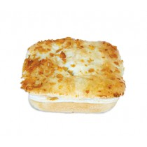 Premium Square Steak and Kidney Pie