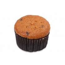 Muffin Medium Blueberry