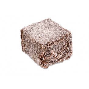 Lamingtons Plain Large