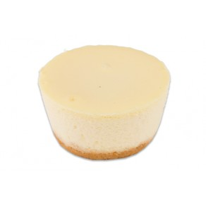 Baby Cheesecake Plain