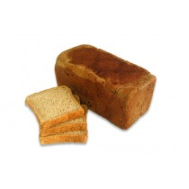 700g Wholemeal Square Loaf