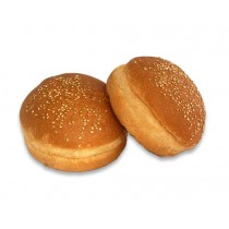 Hamburger Buns Large