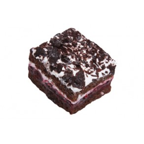 Buffet Function Black Forest Slice