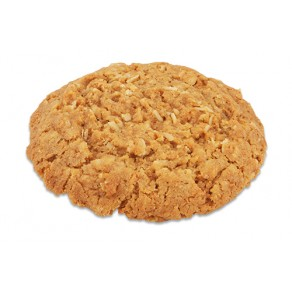 Large Anzac Biscuits