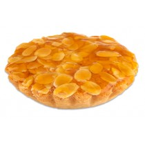 Tart Almond Large