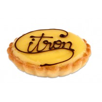 Tart Citron Large
