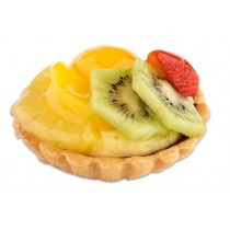 Tart Mixed Fruit Large