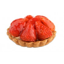 Tart Strawberry Large