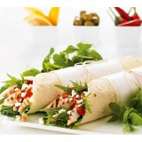 Mission Tortilla Wraps