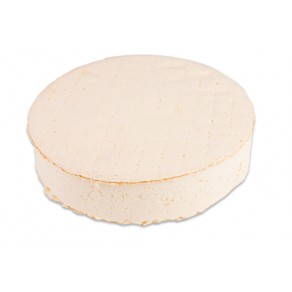 Pavlova Plain Base Only