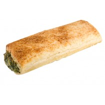 Large Spinach and Feta Cheese Roll