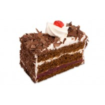 Slice Black Forest