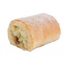 Strudel Mini Apple