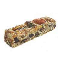 Go Nutty Fig, Nut, Grain and Honey
