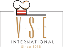 VSE International